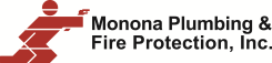 Monona Plumbing & Fire Protection, Inc.