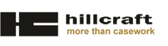 Hillcraft of Wisconsin, LLC