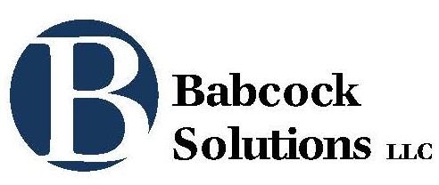 Babcock Solutions, LLC